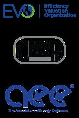IPMVP-CMVP-logo