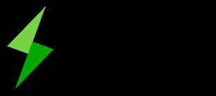 PVDANTAS-LOGO-COMPLETO - rev1